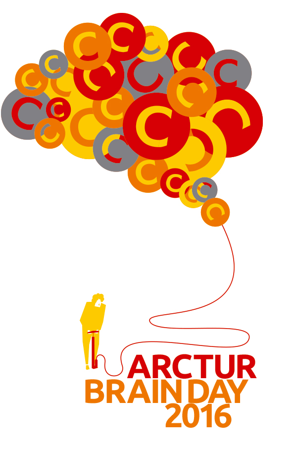 Vabilo na zanimiva predavanja o zelo zmogljivem računalništvu in na odprtje nove Arcturjeve poslovne stavbe