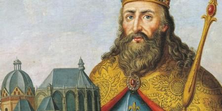 Prijave za mladinsko nagrado Karla Velikega