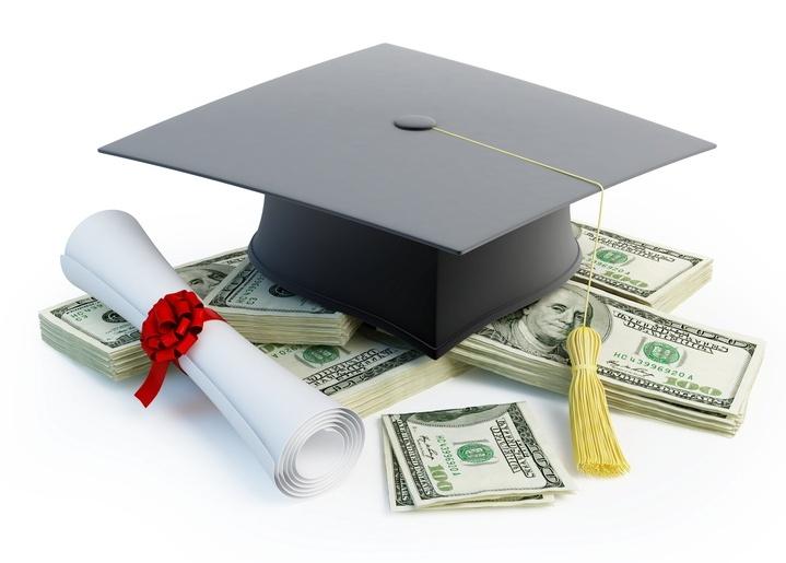 Javni razpis za dodelitev štipendij za deficitarne poklice za šolsko leto 2017/2018